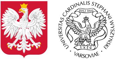 July 2-4, 2018 – International Conference  at the Cardinal Stefan Wyszyński University, in Warsaw, Poland