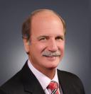 D. Brian Scarnecchia