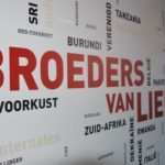 May 15, 2020:  Brothers of Charity clinics in Belgium to continue euthanasia