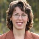 Dr. Mary Healy