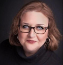Elizabeth S. Westhoff