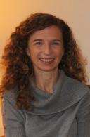 Maria Fedoryka