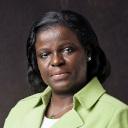 Theresa Okafor